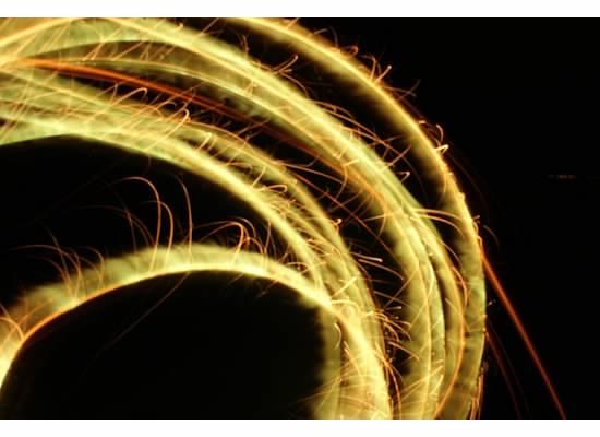 fireworkscircles
