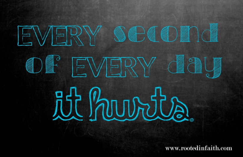 everysecond