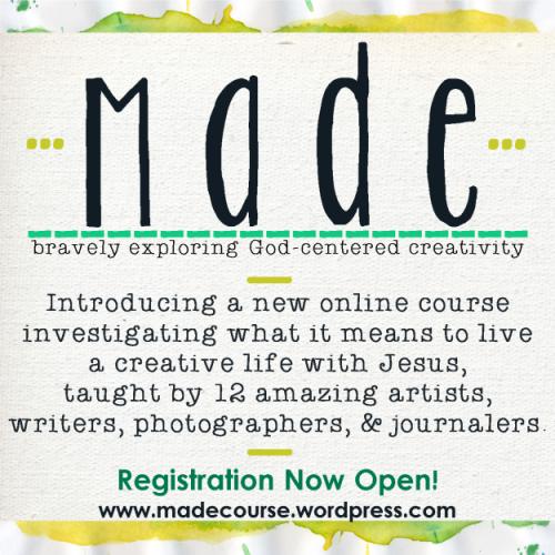 made-advert-blog-post-button